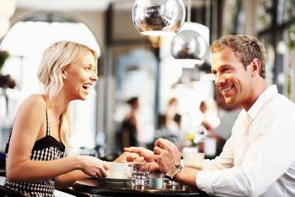 speed-dating-v-moskve