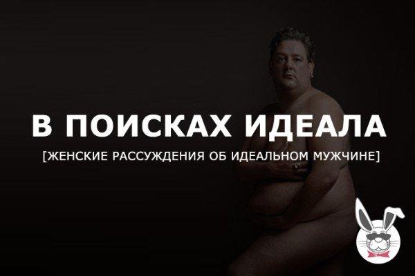 v_poiskah_ideala
